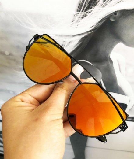 Okulary D8